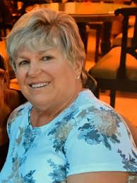 Barbara L. Lucas – Mountcastle Turch Funeral Home and Crematory
