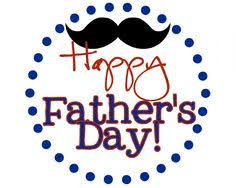 Image result for Father's Day Celebrations In Advance