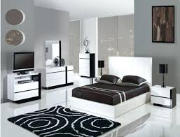 bedroom lovable art van furniture sets bedrooms within plans 14