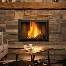 napoleon nz8000 high country 8000 wood burning fireplaces woodlanddirect com indoor fireplaces wood