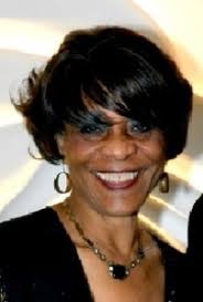 Eula Kirk-Williams Obituary - Death Notice and Service Information