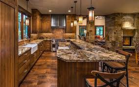 your luxury real estate destination find this pin and more on house plans ideas by cheryl10 gourmet kitchen