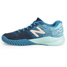 new balance womens tennis shoes. new balance wc996bp3 (d) womens tennis shoe shoes o