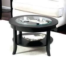 round espresso coffee table espresso coffee tables contemporary espresso coffee table espresso coffee tables contemporary espresso