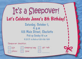 invitations to print free latest of print party invitations printable birthday cloudinvitation
