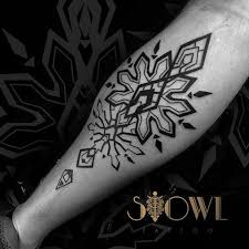 Siowltattoo Instagram Explore Hashtag Photos And Videos Online