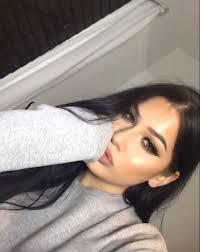 full face makeup face beat photo makeup makeup inspo slay oc hair makeup hair dos hair care