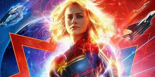 10 Best Quotes From The Captain Marvel Mcu Movie Screenrant