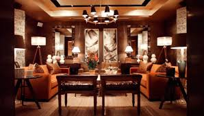 Living Room Furniture Nyc Luxury Living Room Furniture At Donghia Showroom New York New