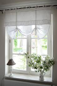 Best  Country Window Treatments Ideas On Pinterest - Bedroom window ideas