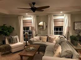 large size of living room most popular farmhouse living room design ideas for 2018 farmhouse