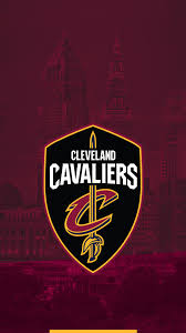 cavaliers wallpaper.  Cavaliers Cavs Logo Intended Cavaliers Wallpaper NBAcom