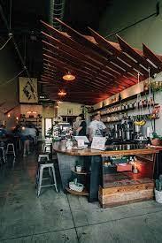 See 25 unbiased reviews of local coffee, rated 4.5 of 5 on tripadvisor and ranked #553 of 4,752 restaurants in san antonio. The Coffee Lover S Guide To San Antonio San Antonio Magazine