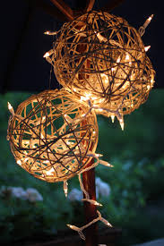handmade outdoor lighting. 15 Handmade Outdoor Lights And Lamps Lighting
