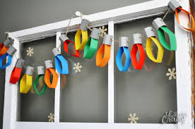office christmas decorations ideas brilliant handmade workstations. Unique Brilliant Christmas Light Strand Tutorial 2 More For Office Christmas Decorations Ideas Brilliant Handmade Workstations O