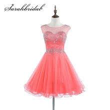 Best value <b>Hot</b> Homecoming Dress – Great deals on <b>Hot</b> ...