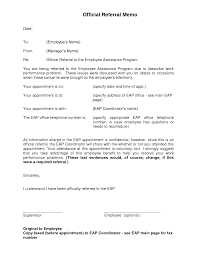 Sample Of Memorandum Letter Best Photos Of Memo Letter Format Business Memo Format