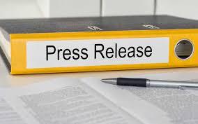 Press Release Format 2020 Media International Liver Congress 2020 Easl 2020
