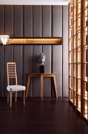 Small Picture Wall Modern Design Home Interior Design