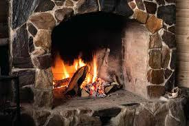 clean fireplace glass fireplce how do you clean gas fireplace glass doors