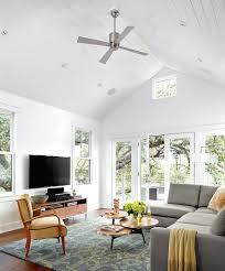 track lighting sloped ceiling. Ceiling : Track Lighting Sloped Vaulted Kitchen Chandelier Adapter I