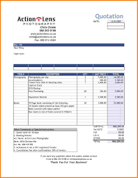 Bill Book Template 24 Free Bill Format In Excel Sample Travel Bill 20