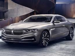 2018 bmw 850. contemporary 850 itu0027s official the beloved bmw 8 series is making a comeback inside 2018 bmw 850