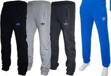 adidas joggers mens. new mens adidas originals fleece tracksuit bottoms jog pants pant joggers adidas joggers mens a