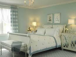 beautiful bedroom design. Bedroom Beautiful White Blue Romantic Colors Designs Diy Dec Design