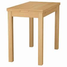 Unique Table Hauteur 90 Cm Ikea Génial Table Hauteur 90 Cm Ikea ...