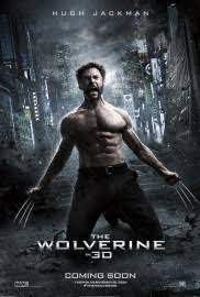watch x men 2 x men united 2003 online movie2k watch movies x men days of future past · the wolverine