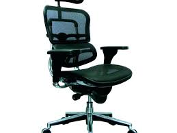 chair and desk combo. Laptop Chair Desk Combo Diyda Org And