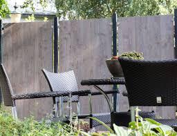Garten Steine Kaufen Einzigartig Bauhaus Steine Garten Luxus