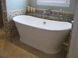 bathroom fixtures brands. Lovely Bathroom Fixtures Brands With High End Faucet Contemporary Bath Accessories I