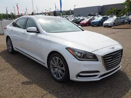 2018 genesis for sale. contemporary genesis new 2018 genesis g80 38 sedan for salelease akron oh with genesis for sale e