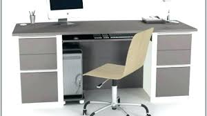 T Modern Desks For Home Office Astounding Desk  Contemporary Furniture In
