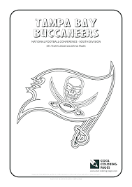 new england patriots coloring pages page logo cool football clubs log