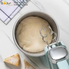 Máy Đánh Trứng Cầm Tay Kiêm Để Bàn Bear ddq-b03v1 | - Minh Ánh Store - Mua  Sắm Trực Tuyến Số 1 Việt Nam
