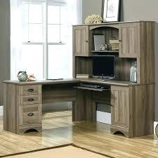 sauder desk assembly q2117 woodworking beginnings side table inspirational beginnings desk assembly instructions