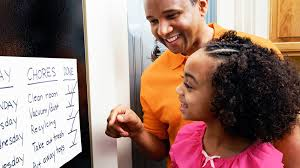 Creating An Effective Behavior Chart Types Treats Tips More