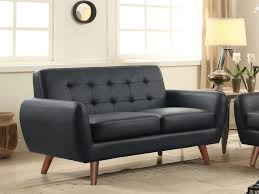 betalife 2 seater pu leather sofa couch jpg