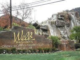 Welk Resort Branson Seating Chart Lawrence Welk Escondido Theater Islands Inn Anacortes Wa