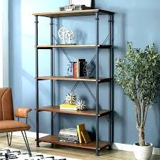 18 inch deep bookcase inch wide shelf stylish design inch wide bookcase home remodel wood mesmerizing 18 inch deep bookcase