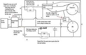 new air compressor capacitor wiring diagram air compressor wiring air compressor motor capacitor wiring diagram new air compressor capacitor wiring diagram air compressor wiring diagram carlplant at capacitor floralfrocks