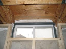 55 Framing Around Basement Window Uncategorized Welcome To Ben And