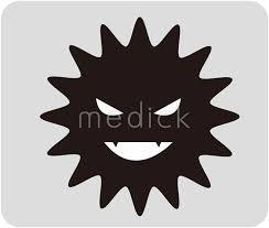 検索結果 医療のイラスト写真動画素材販売サイトのメディック
