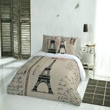 paris themed duvet covers paris themed duvet cover nz