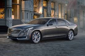 2018 cadillac sedan. contemporary cadillac 2018 cadillac ct6 platinum sedan exterior shown throughout cadillac sedan t