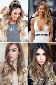 Krásne účesy Na Dlhé Vlasy Fotografie Novinky Módne Trendy