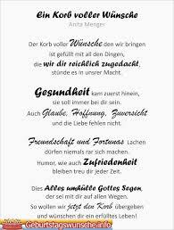 Happy Birthday Sprüche Fur Freundin Ribhot V2